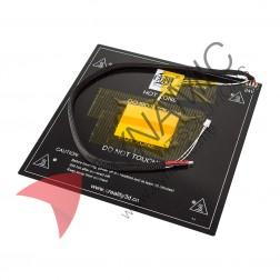 Creality 3D Ender-3 Hot-bed Kit