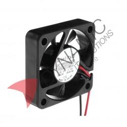 Creality Axial Fan 4010