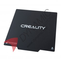 Creality Cmagnet Sticker for CR-10S Pro