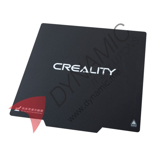 Creality Cmagnet Sticker for Ender-3