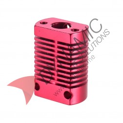 Creality Heat Dissipation Block