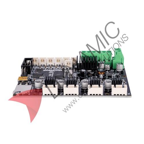 Creality Silent Main Board V1.1.5 for Ender 3