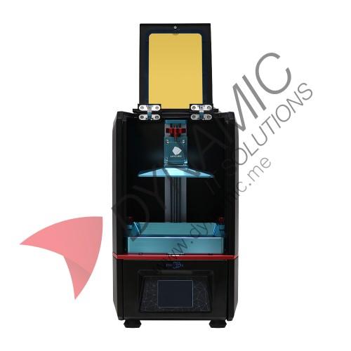 Anycubic Photon Resin 3D Printer