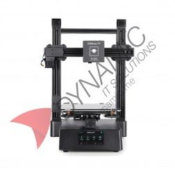 Creality CP-01 3-in1 3D Printer