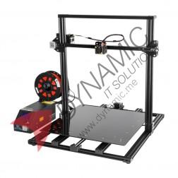 Creality CR-10 S5 3D Printer