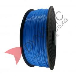 ABS Blue 1.75mm 1Kg