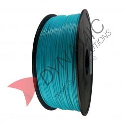 ABS Sky Blue 1.75mm 1Kg