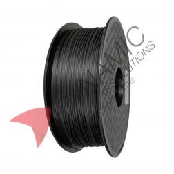Carbon Fiber Black 1.75mm 1Kg
