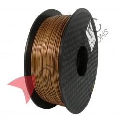 Copper-Like 1.75mm 1Kg