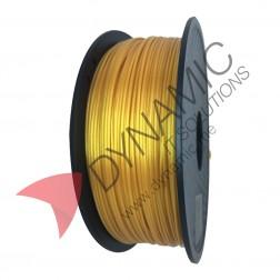Gold-Like 1.75mm 1Kg