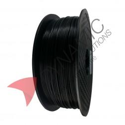 PLA Black 1.75mm 1Kg