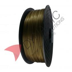 PLA Bronze 1.75mm 1Kg