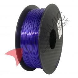 Silk-Like Blue Purple 1.75mm 1Kg
