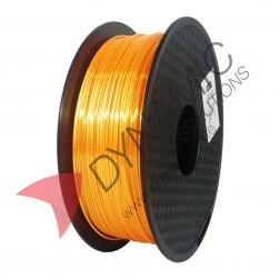 Silk-Like Orange 1.75mm 1Kg