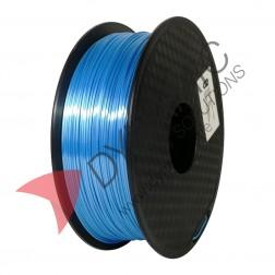 Silk-Like Sky Blue 1.75mm 1Kg