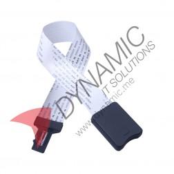 Micro SD Card Flex Extension Cable ( 48cm)