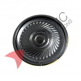 Speaker 0.5W 8 Ohm 4cm