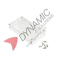 Arduino Mega Transparent Acrylic Case