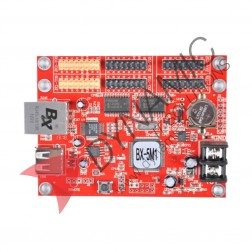 ONBON BX-5M1 LED Control Card