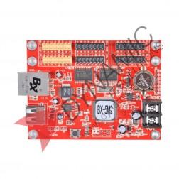 ONBON BX-5M2 LED Control Card