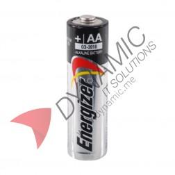 Battery 1.5V AA