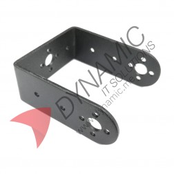 Long U Type Servo Bracket
