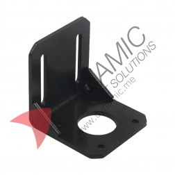 Stepper Motor Nema 17 Bracket