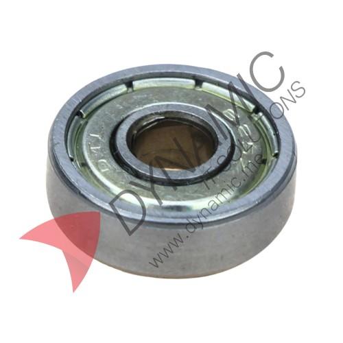 Steel Ball Bearing 625ZZ 5x16x5