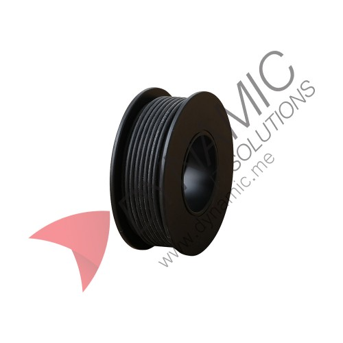 Flexible Stranded 18 AWG Wire
