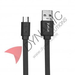 Iconz Micro USB Cable to USB Type-A