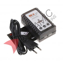 IMAX B3AC Lipo Battery Charger