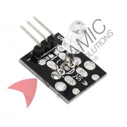 Infrared Transmitter Module KY-039