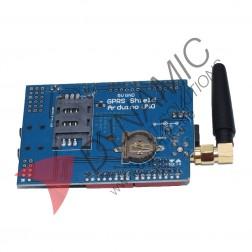 SIM900A GSM GPRS Shield