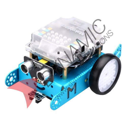 MakeBlock mBot (Bluetooth Version)