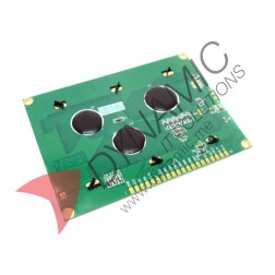 LCD Module Graphic Screen 128x64