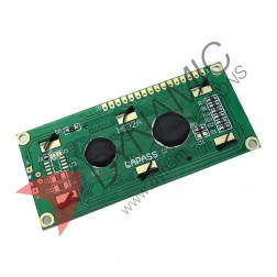 LCD Module Screen 1602