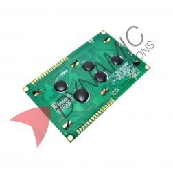 LCD Module Screen 2004 20x4