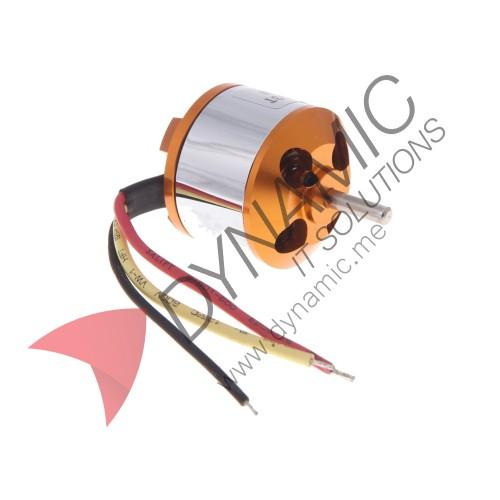 Brushless Motor 2700KV