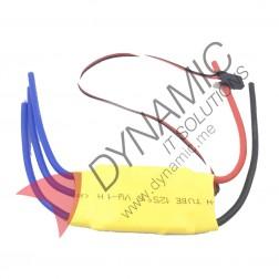 ESC Brushless Motor Speed Controller 30A