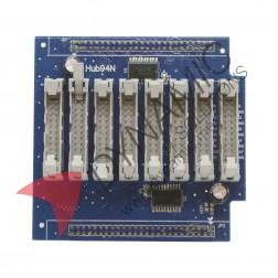 Hub Card 94N