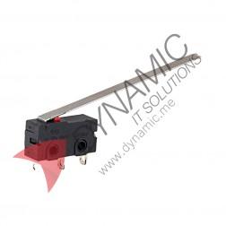 Limit Switch 3 Pins