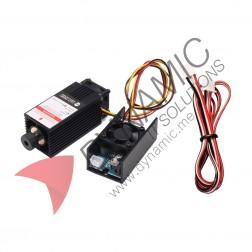 Laser Module 15W (450nm)