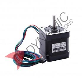 Stepper Motor Nema 17 17HD48002H