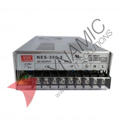 Meanwell NES-350-5