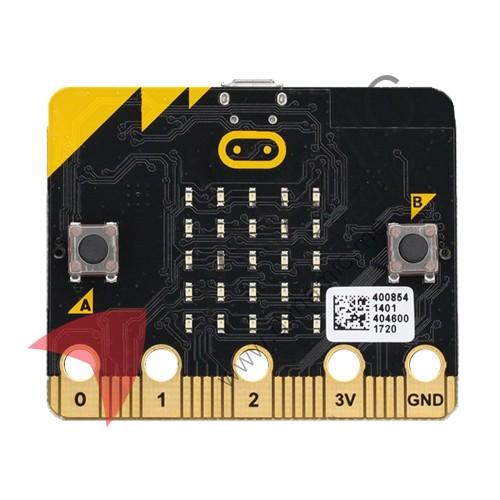 BBC micro:bit Micro-Controller