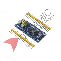 STM 32F103C8T6 ARM STM32