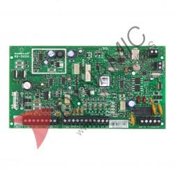 Paradox MG 5050 Control Panel