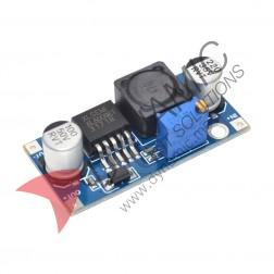 DC-DC Booster Module  XL6009