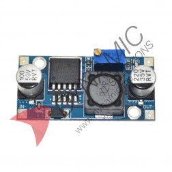 DC-DC Step Down Module LM2596
