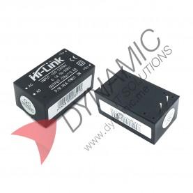 Power Supply Mini AC-DC 220V To 5V